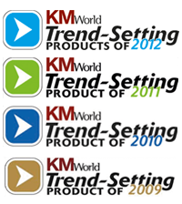 KWM World Awards